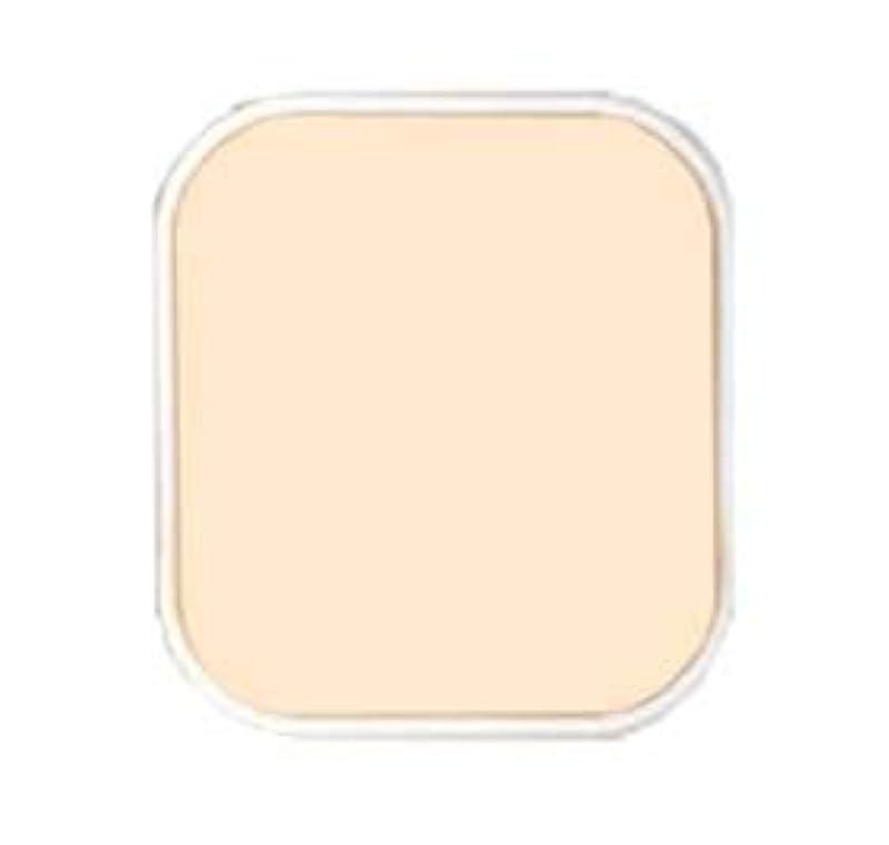 フェザー保証金実質的アクセーヌ クリーミィファンデーションPV(リフィル)<N10明るいナチュラル系>※ケース別売り(11g)