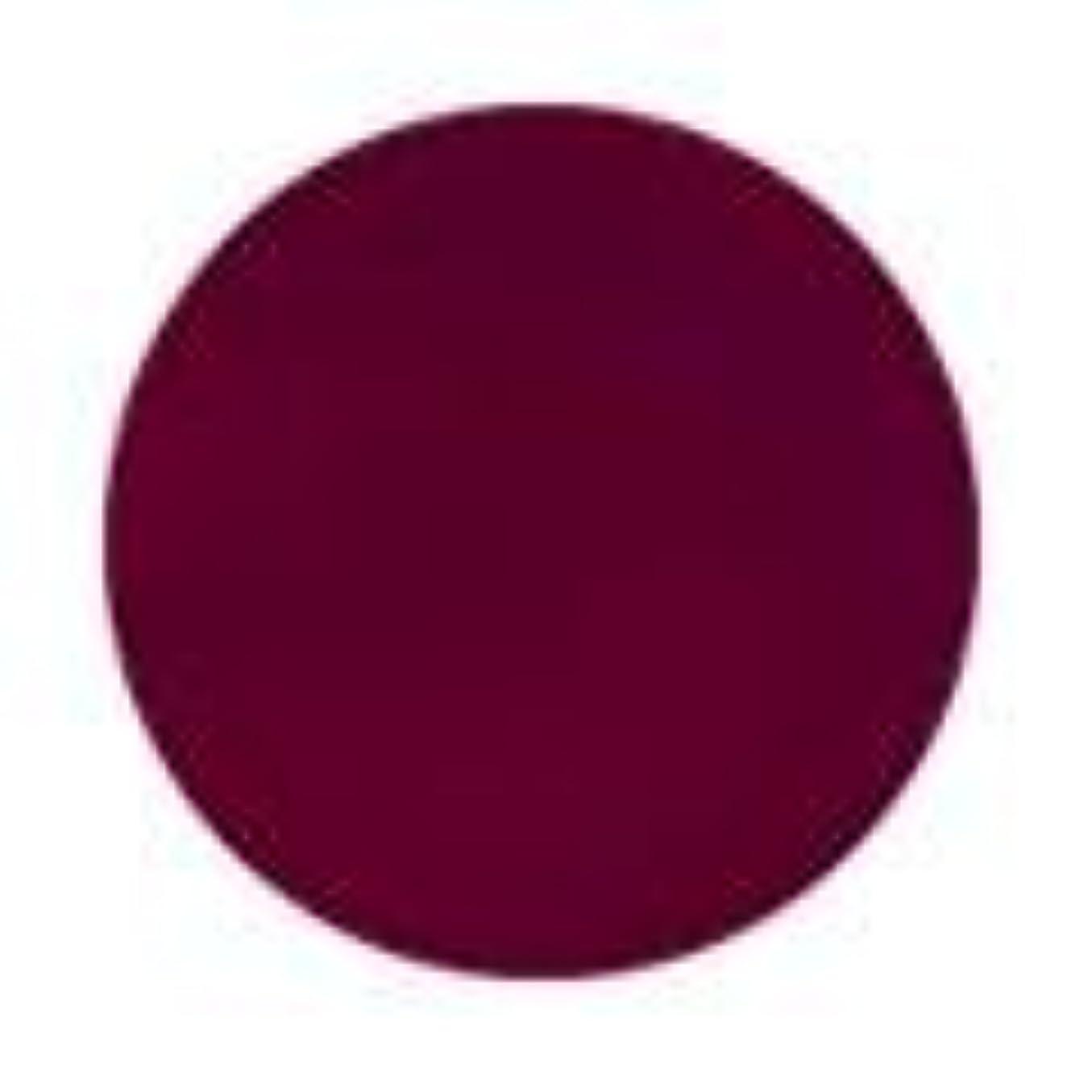 保証良心溶かすJessica ジェレレーション カラー 15ml  234 チェリーウッド