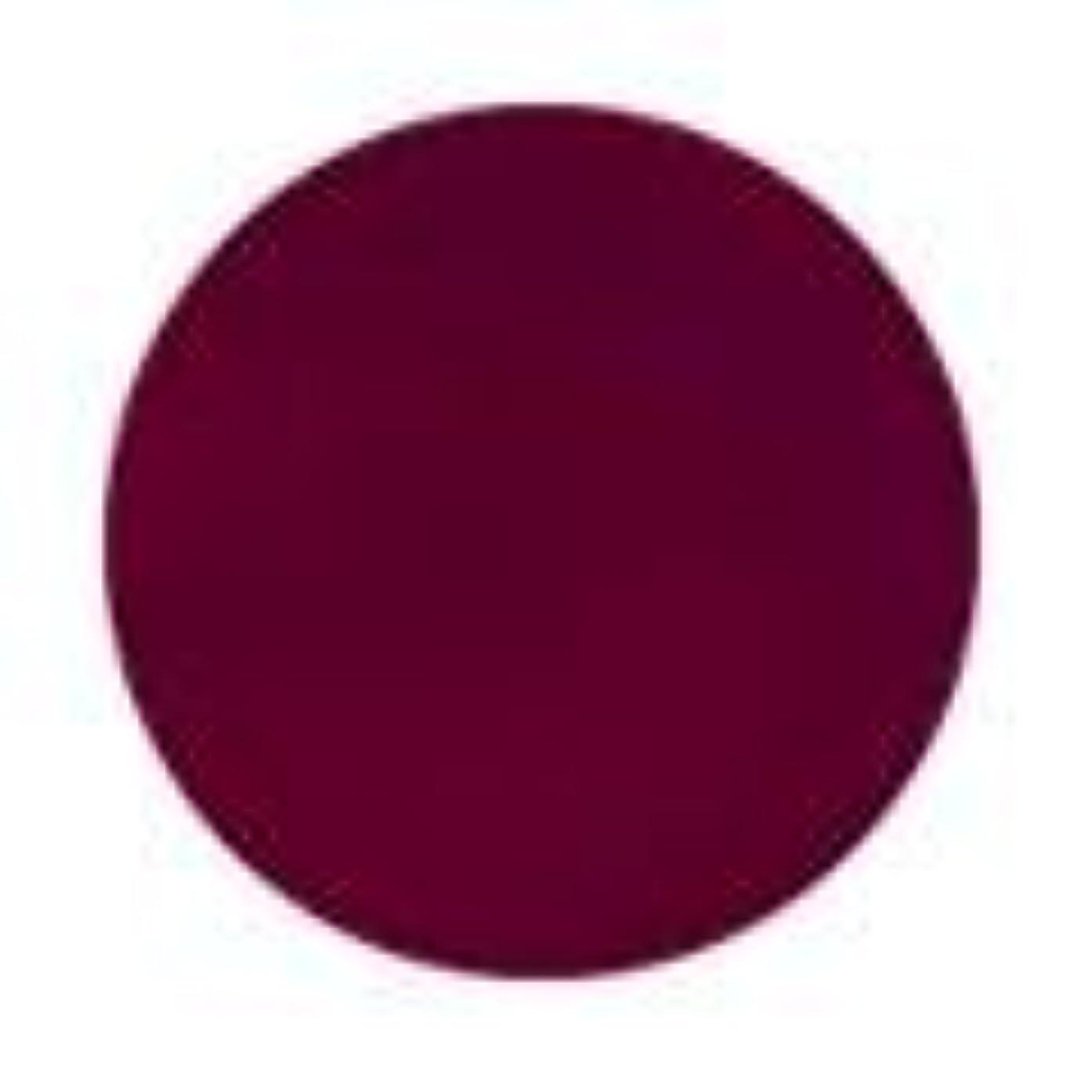 レイアウト五集中Jessica ジェレレーション カラー 15ml  234 チェリーウッド