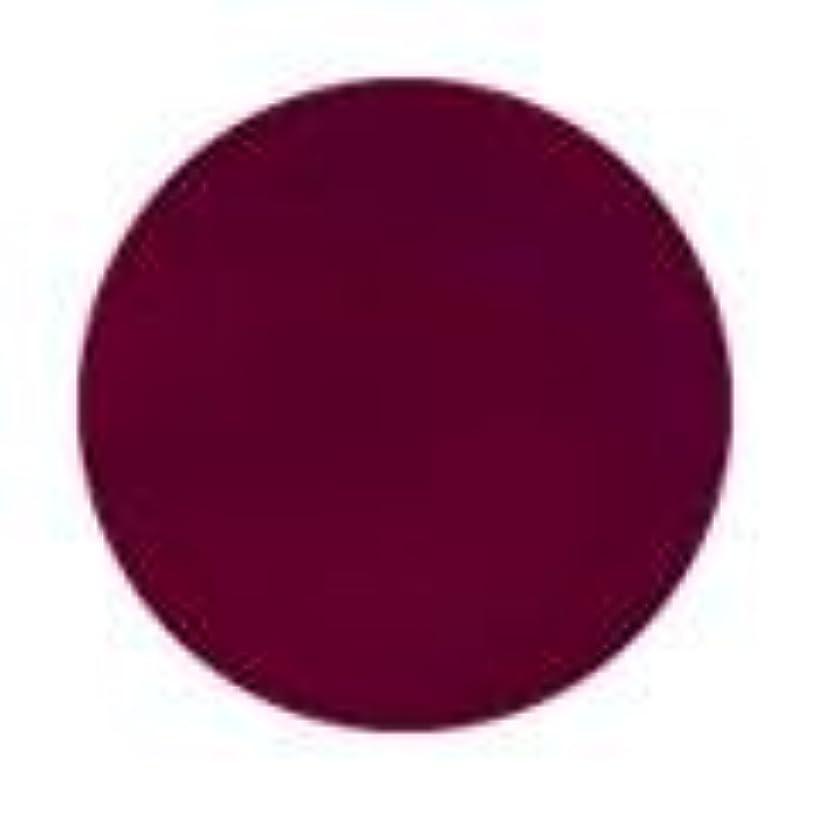 単語煙突聖なるJessica ジェレレーション カラー 15ml  234 チェリーウッド