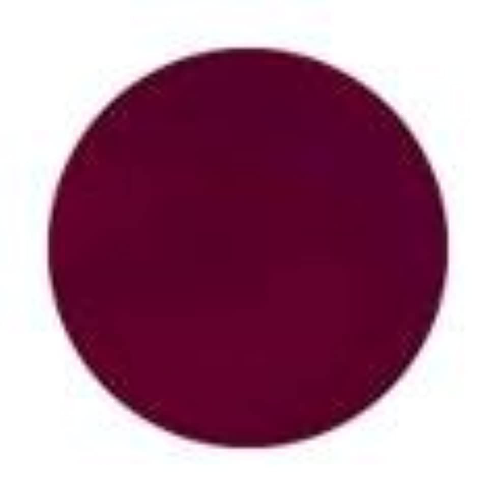 遡る不規則な励起Jessica ジェレレーション カラー 15ml  234 チェリーウッド