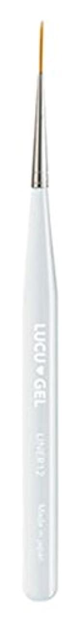 ブラジャー脆い滑りやすいルクジェル ジェルブラシ ライナー12