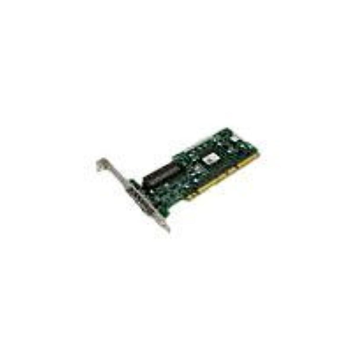 降下預言者勇者374654-B21 HP シングルチャンネル DDR4-(認定リファービッシュ品)