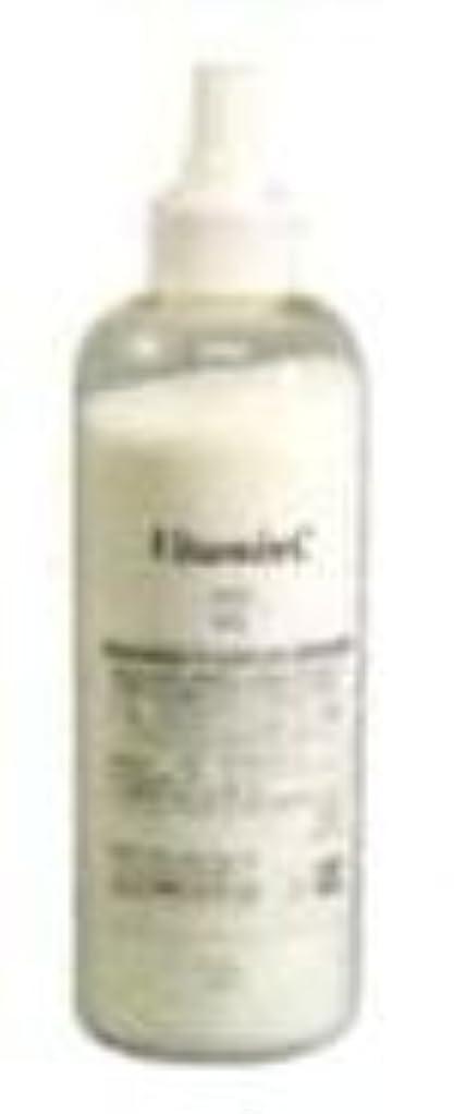 明らかにするグレートオーク許可アラミック 業務用プロシャワークリア/ 詰め替え用 ビタミンCボトル 300g入り