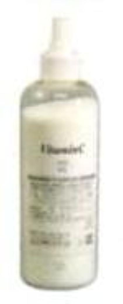 検体メロディアスアーティファクトアラミック 業務用プロシャワークリア/ 詰め替え用 ビタミンCボトル 300g入り