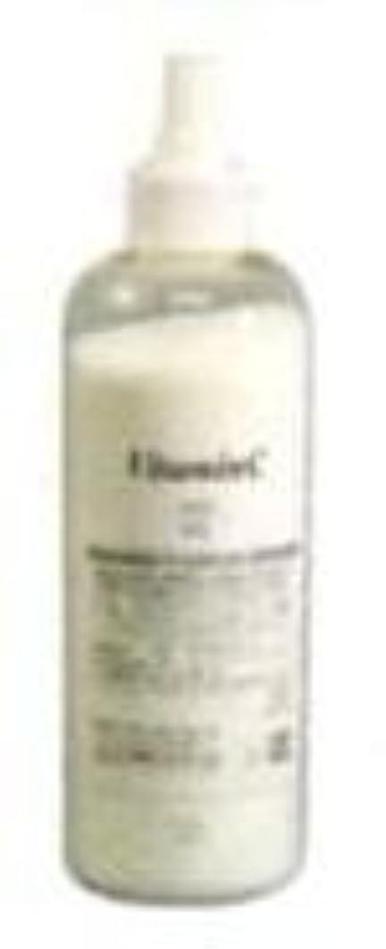証明書松明優先アラミック 業務用プロシャワークリア/ 詰め替え用 ビタミンCボトル 300g入り