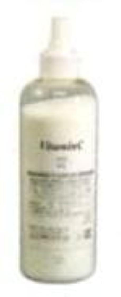 モンゴメリー生まれ納得させるアラミック 業務用プロシャワークリア/ 詰め替え用 ビタミンCボトル 300g入り