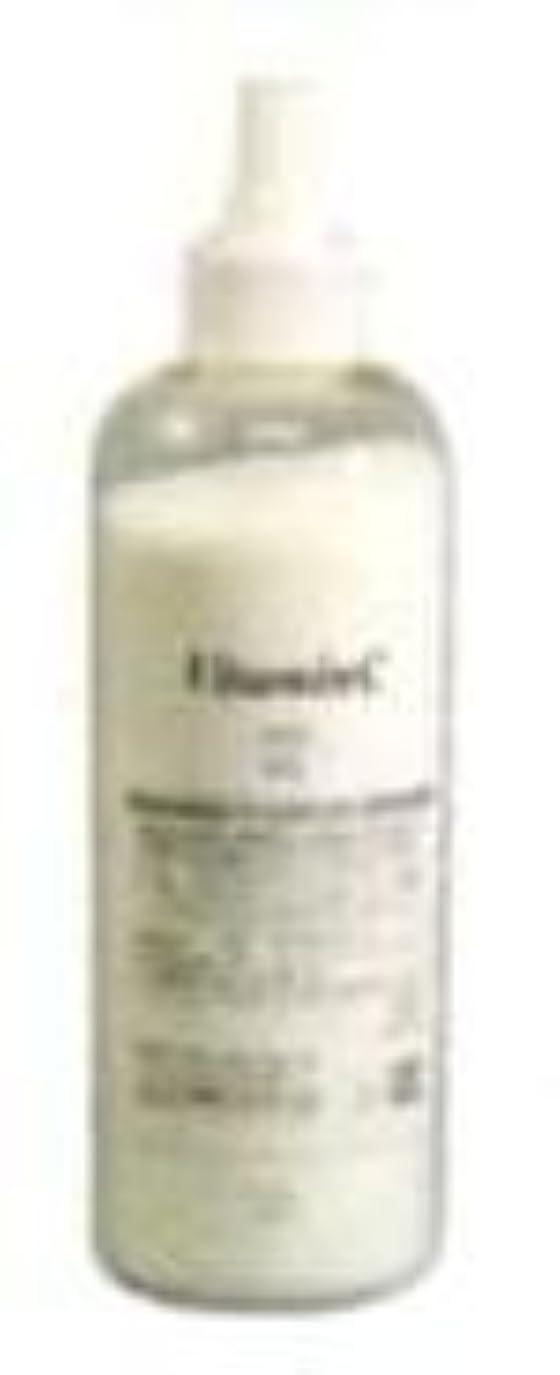 豚デザイナー中毒アラミック 業務用プロシャワークリア/ 詰め替え用 ビタミンCボトル 300g入り