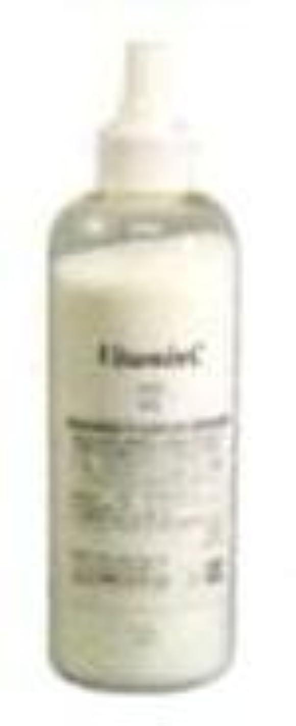 コウモリ準拠スチュワーデスアラミック 業務用プロシャワークリア/ 詰め替え用 ビタミンCボトル 300g入り