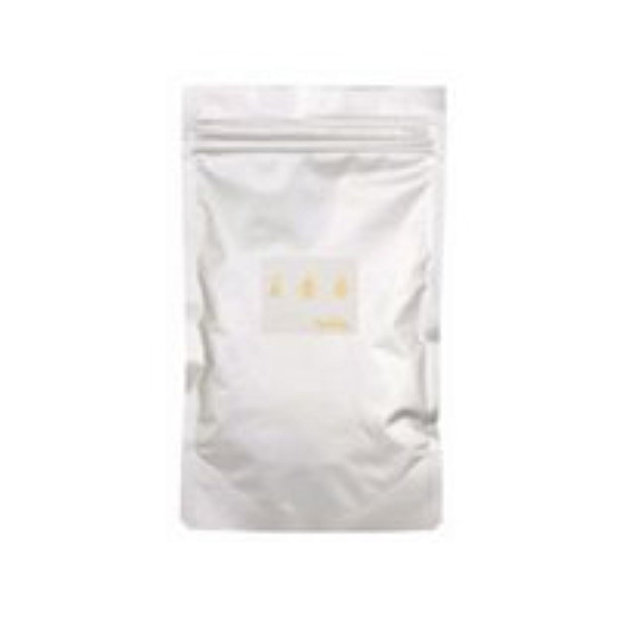 研究所オゾン鎖美杏香浴用ハーミット 250g