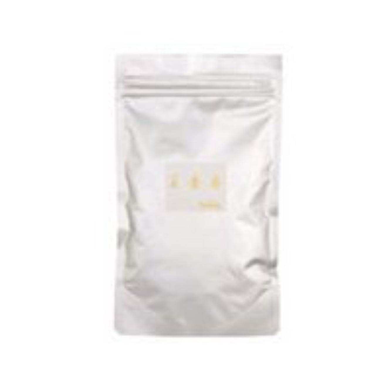 爆弾分析的な重荷美杏香浴用ハーミット 250g