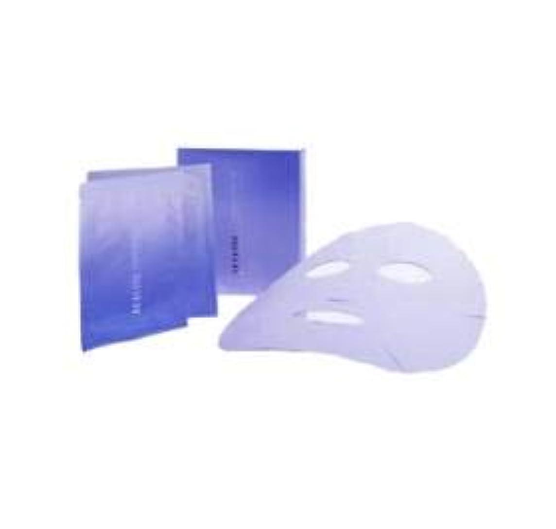 技術大きさフレットアクセーヌ シーバムクリーン ウォーター ACモイスト マスク 16mL×6枚
