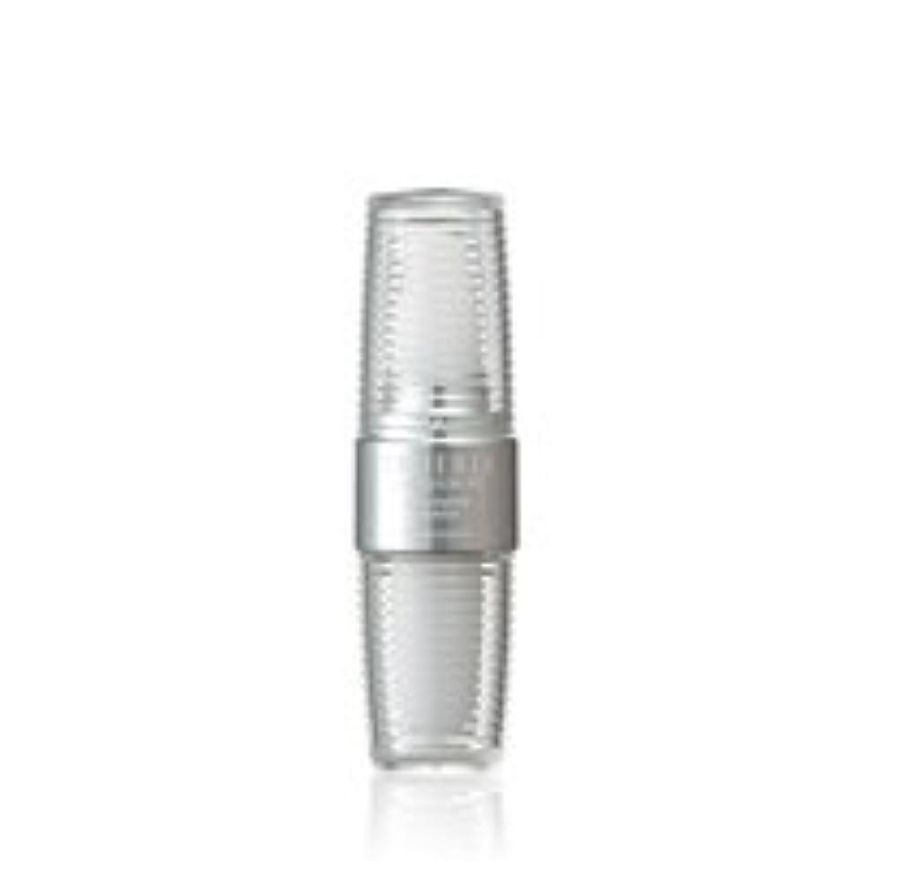 春スペシャリスト激しいナリス化粧品 トゥルーリア リミッション PO ポア エクスプレス エッセンス (美容液) 20ml