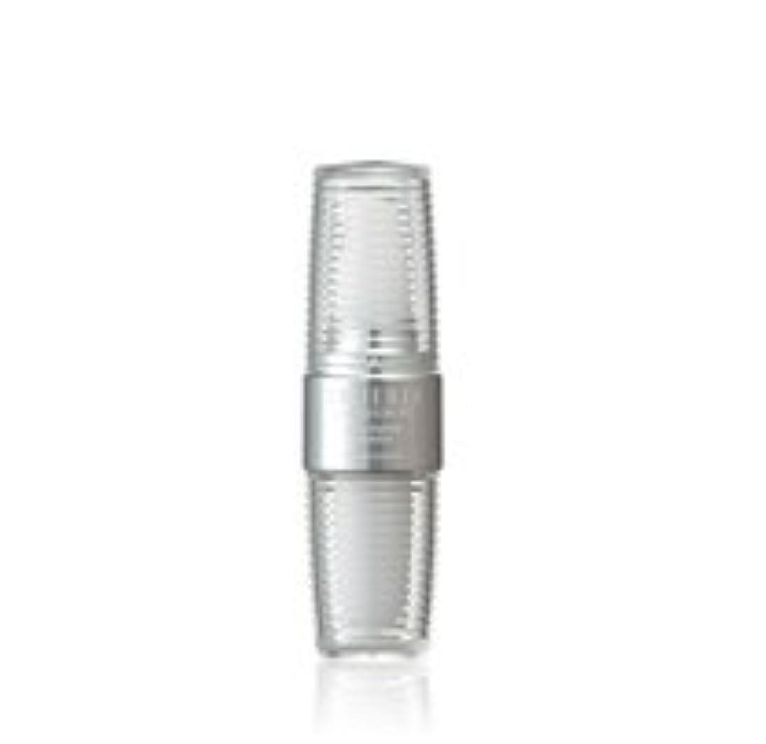 傾向があります加入取り扱いナリス化粧品 トゥルーリア リミッション PO ポア エクスプレス エッセンス (美容液) 20ml