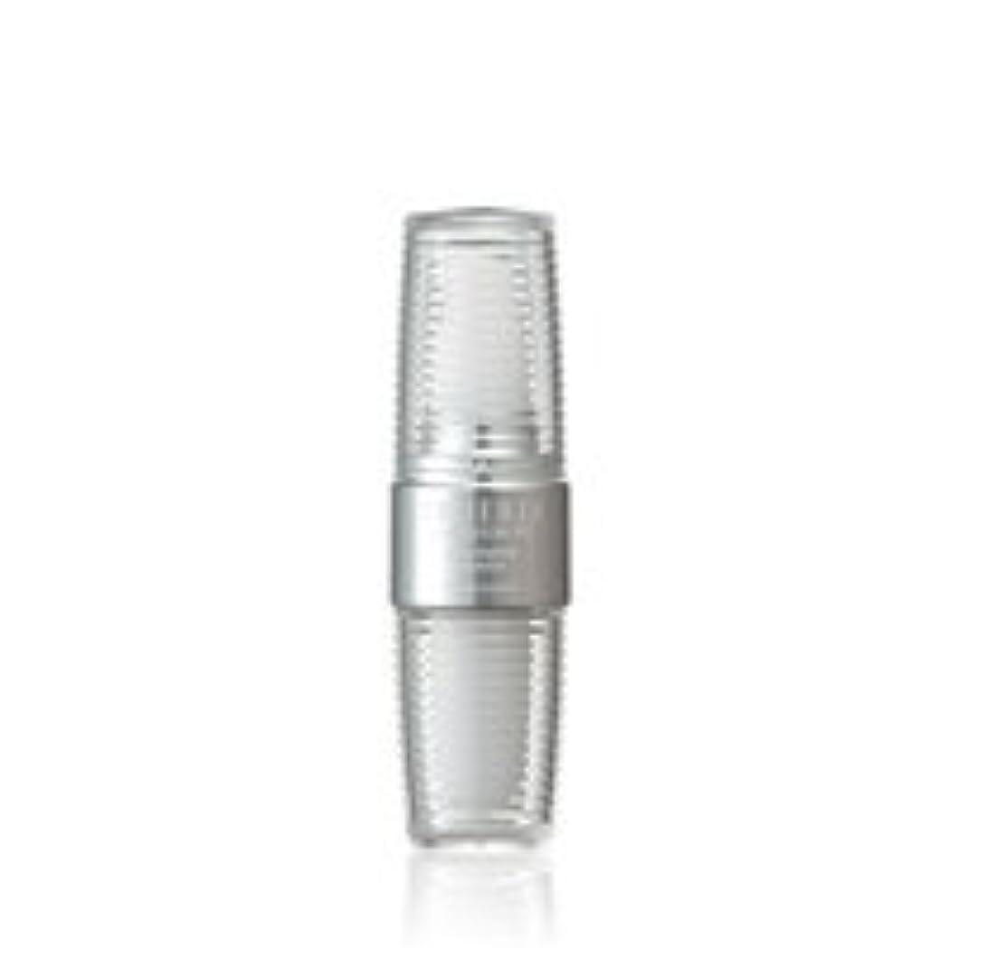 アメリカ含意不格好ナリス化粧品 トゥルーリア リミッション PO ポア エクスプレス エッセンス (美容液) 20ml