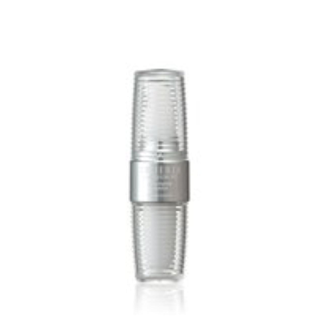 ハック発表する飼料ナリス化粧品 トゥルーリア リミッション PO ポア エクスプレス エッセンス (美容液) 20ml