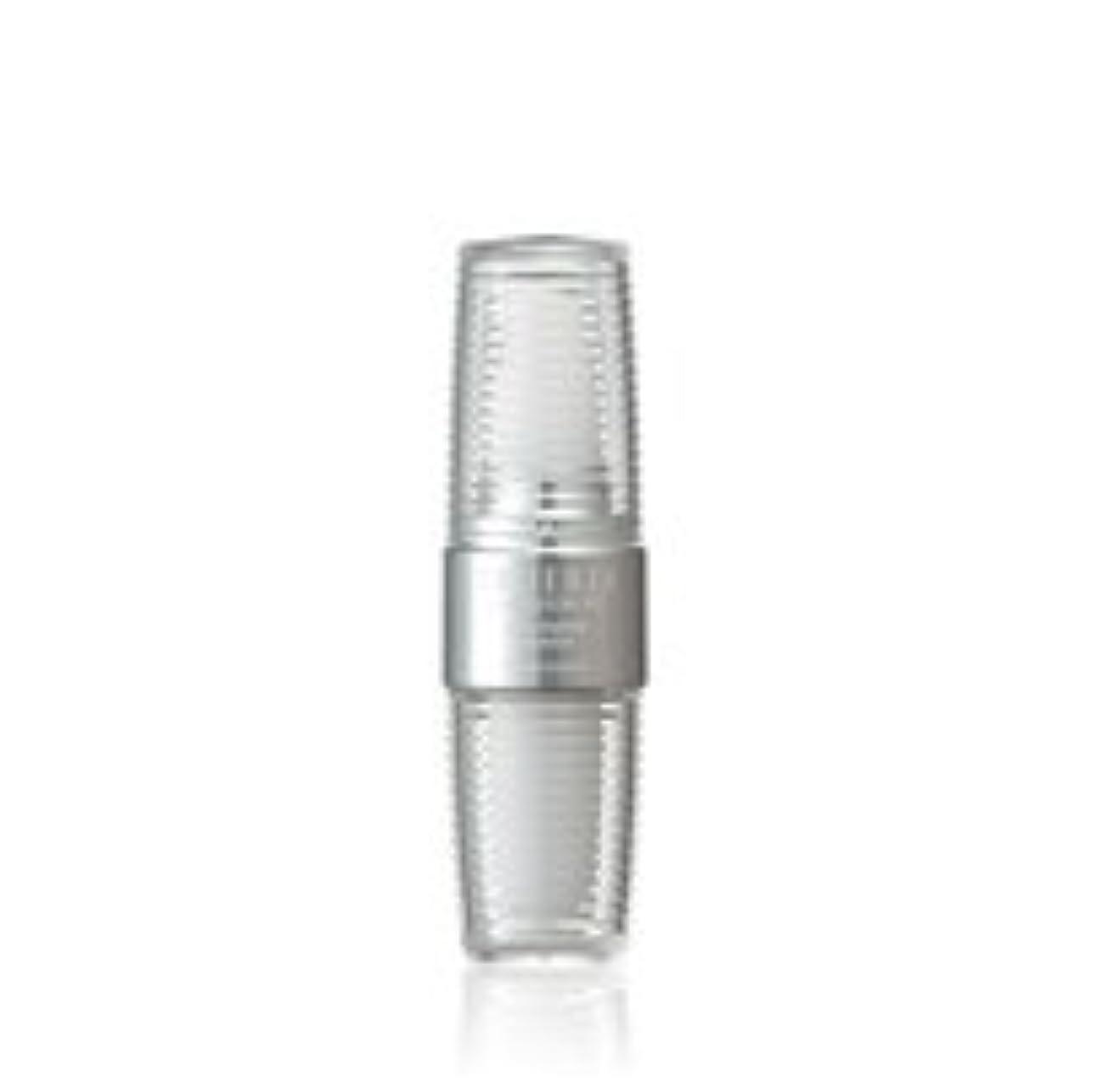 神秘眼ストライドナリス化粧品 トゥルーリア リミッション PO ポア エクスプレス エッセンス (美容液) 20ml