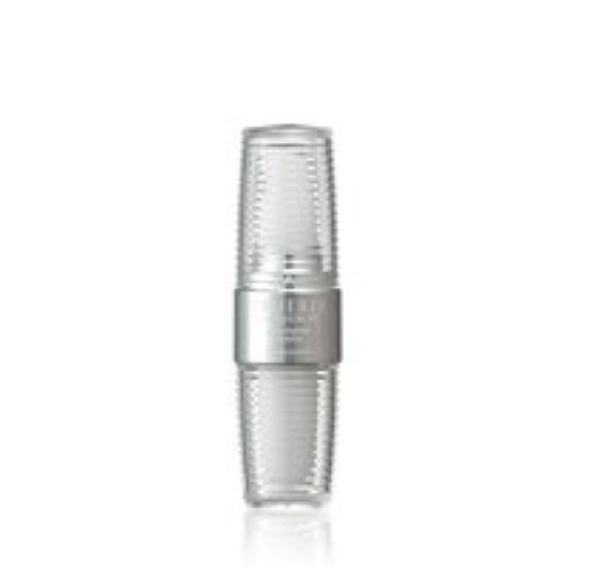 クラブ平野のためにナリス化粧品 トゥルーリア リミッション PO ポア エクスプレス エッセンス (美容液) 20ml