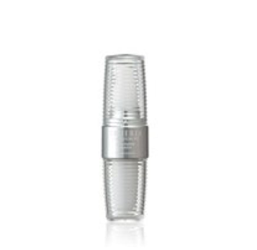 しなやかなお酢ブレークナリス化粧品 トゥルーリア リミッション PO ポア エクスプレス エッセンス (美容液) 20ml