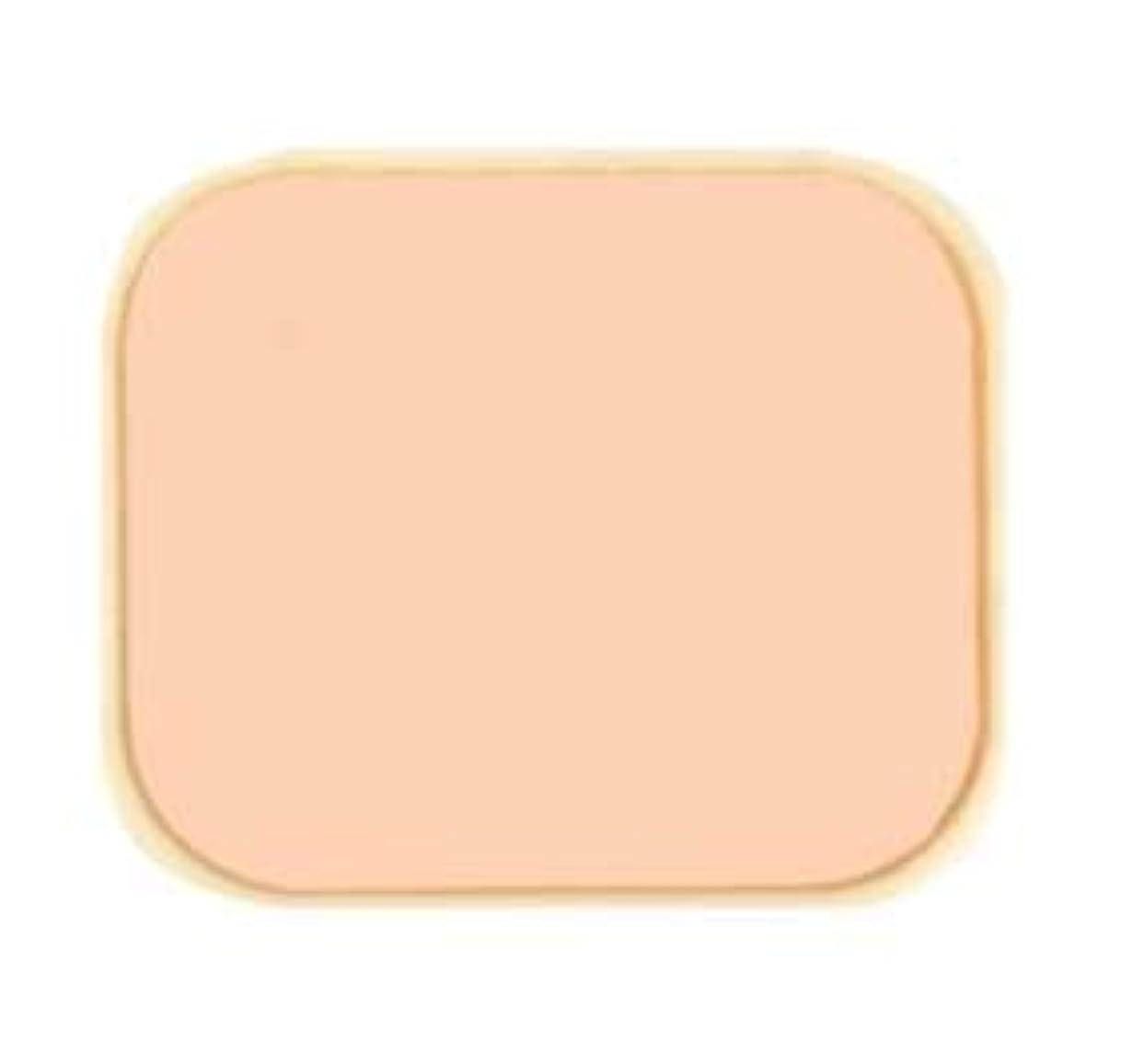 好色な節約エレガントアクセーヌ ソフトタッチパウダー リフィル (P10) (SPF8 PA++)