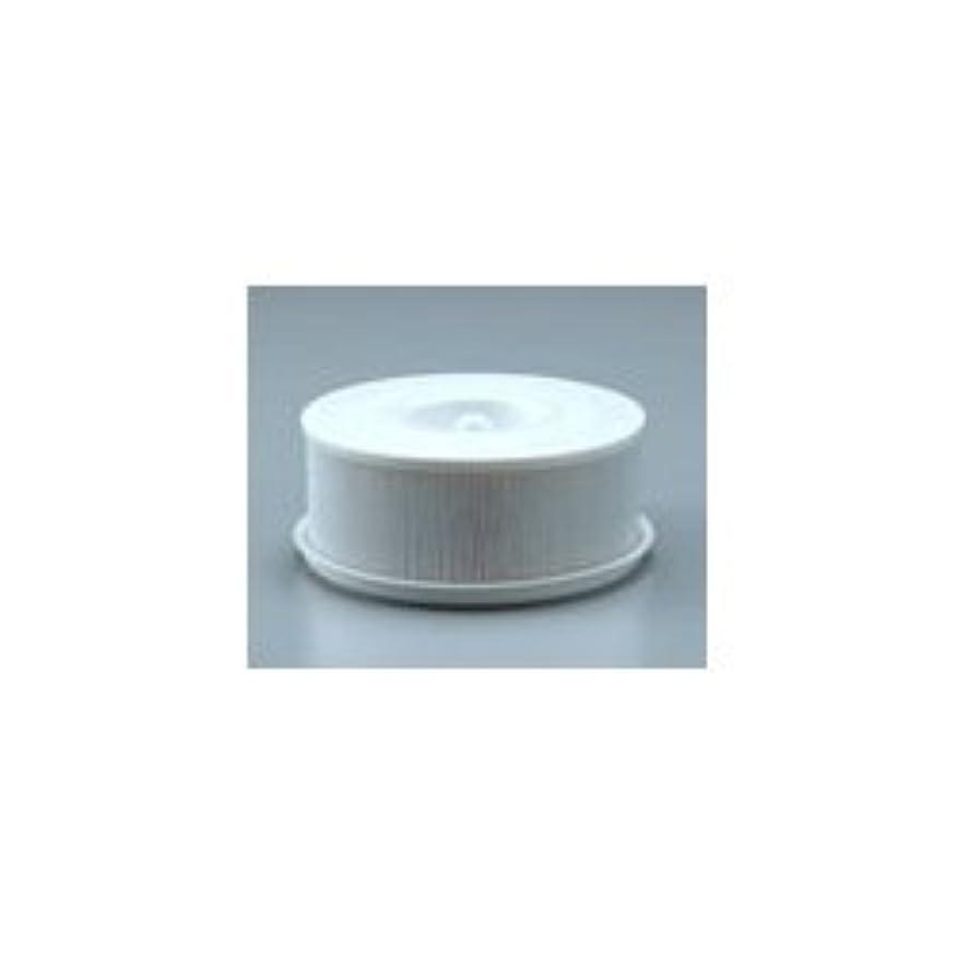 阻害するアシュリータファーマン染色ジャノメ 24時間風呂 活性フィルター 1個 915-593-123(020)