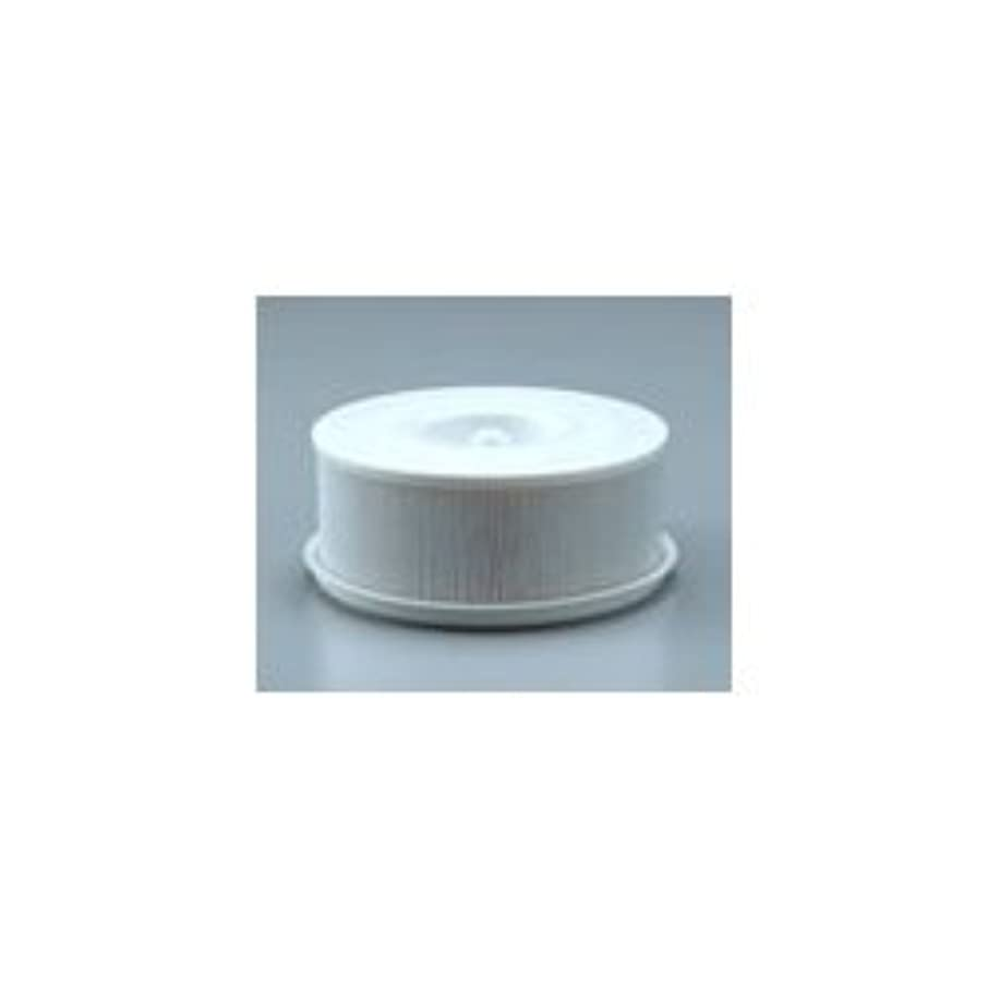 摂動ラフ相対サイズジャノメ 24時間風呂 活性フィルター 1個 915-593-123(020)