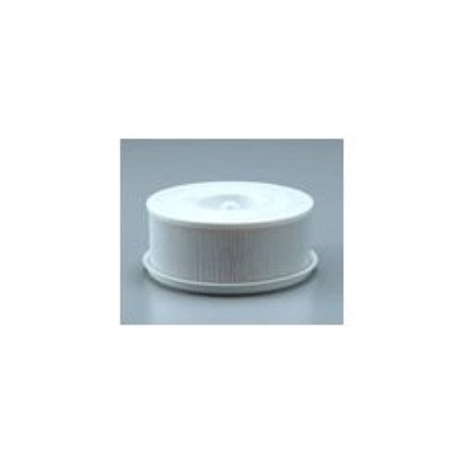 垂直フォロー注文ジャノメ 24時間風呂 活性フィルター 1個 915-593-123(020)
