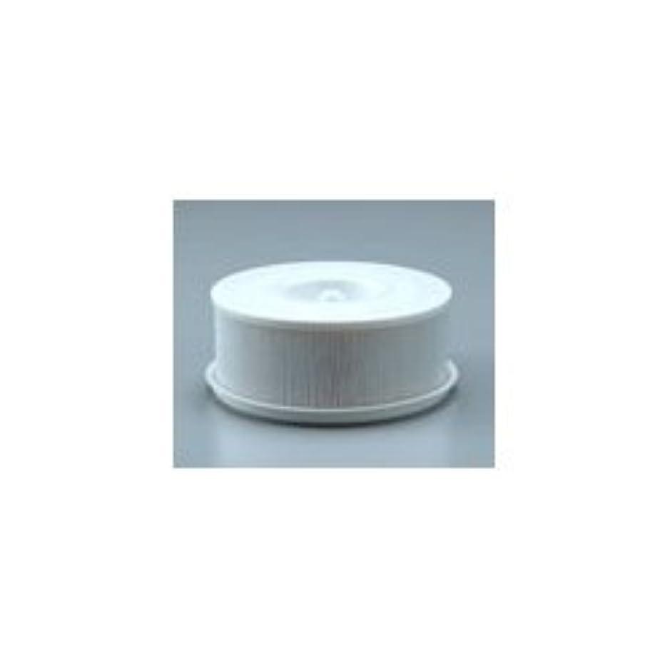スコア耳光沢のあるジャノメ 24時間風呂 活性フィルター 1個 915-593-123(020)