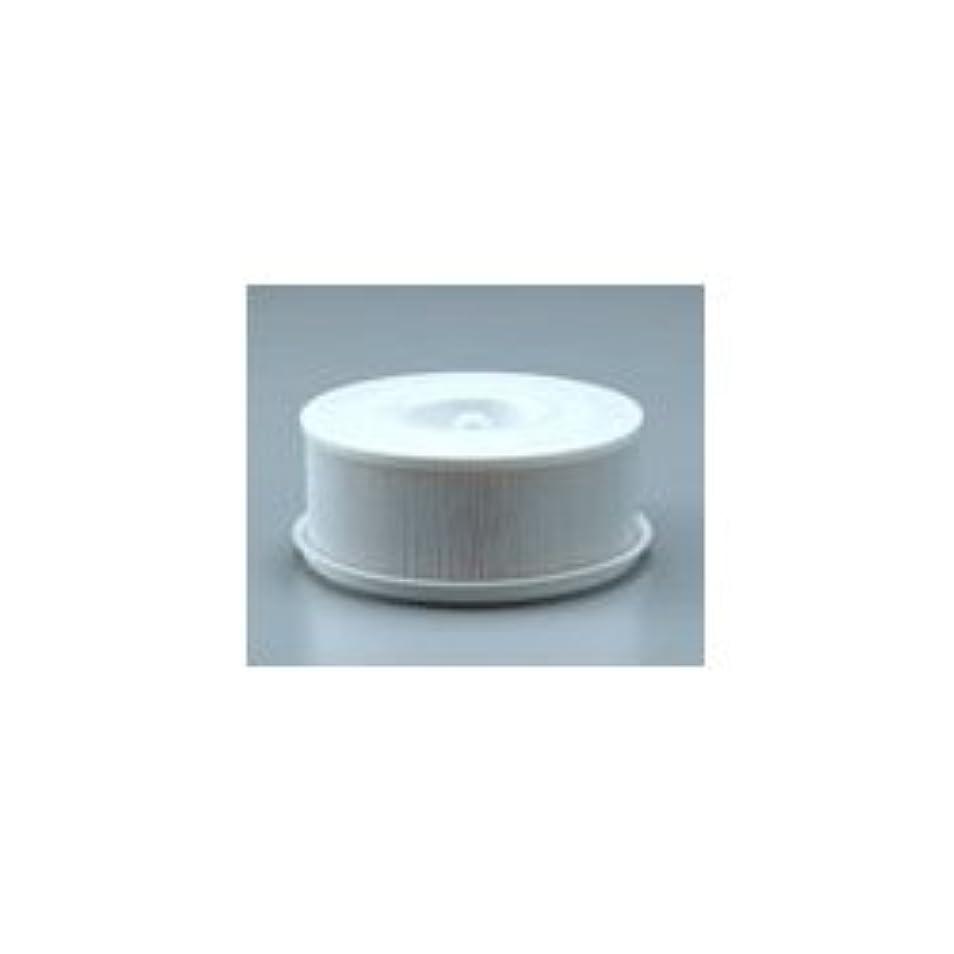 評判装置エンドウジャノメ 24時間風呂 活性フィルター 1個 915-593-123(020)