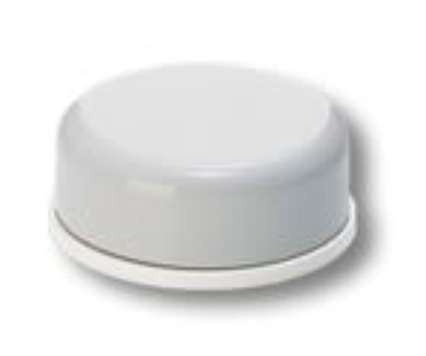乳白宇宙すばらしいですカシー化粧品 (CATHY) リポルテ スポット ケア 6g