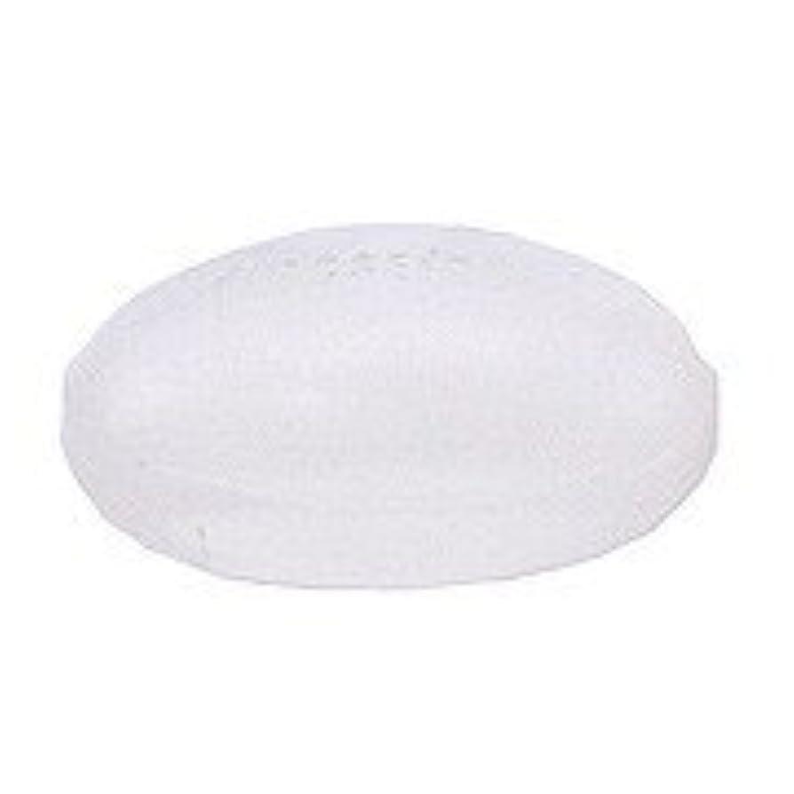 コーデリアフォアマン構成するアクセーヌ フェイシャルソープ AD 透明洗顔石鹸 100g