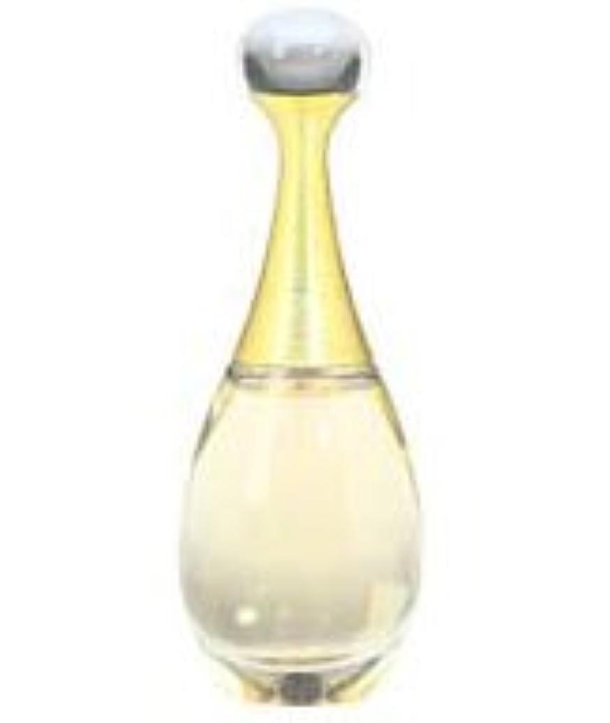 アンソロジーリファイン責任者[Keratin Complex] Infusion Therapy Vanilla Bean Deep Conditioner (For All Hair Types) 207ml/7oz
