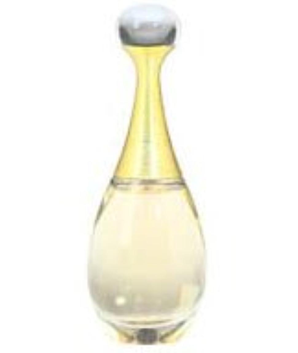精通したおなかがすいたブランド[Keratin Complex] Infusion Therapy Vanilla Bean Deep Conditioner (For All Hair Types) 207ml/7oz