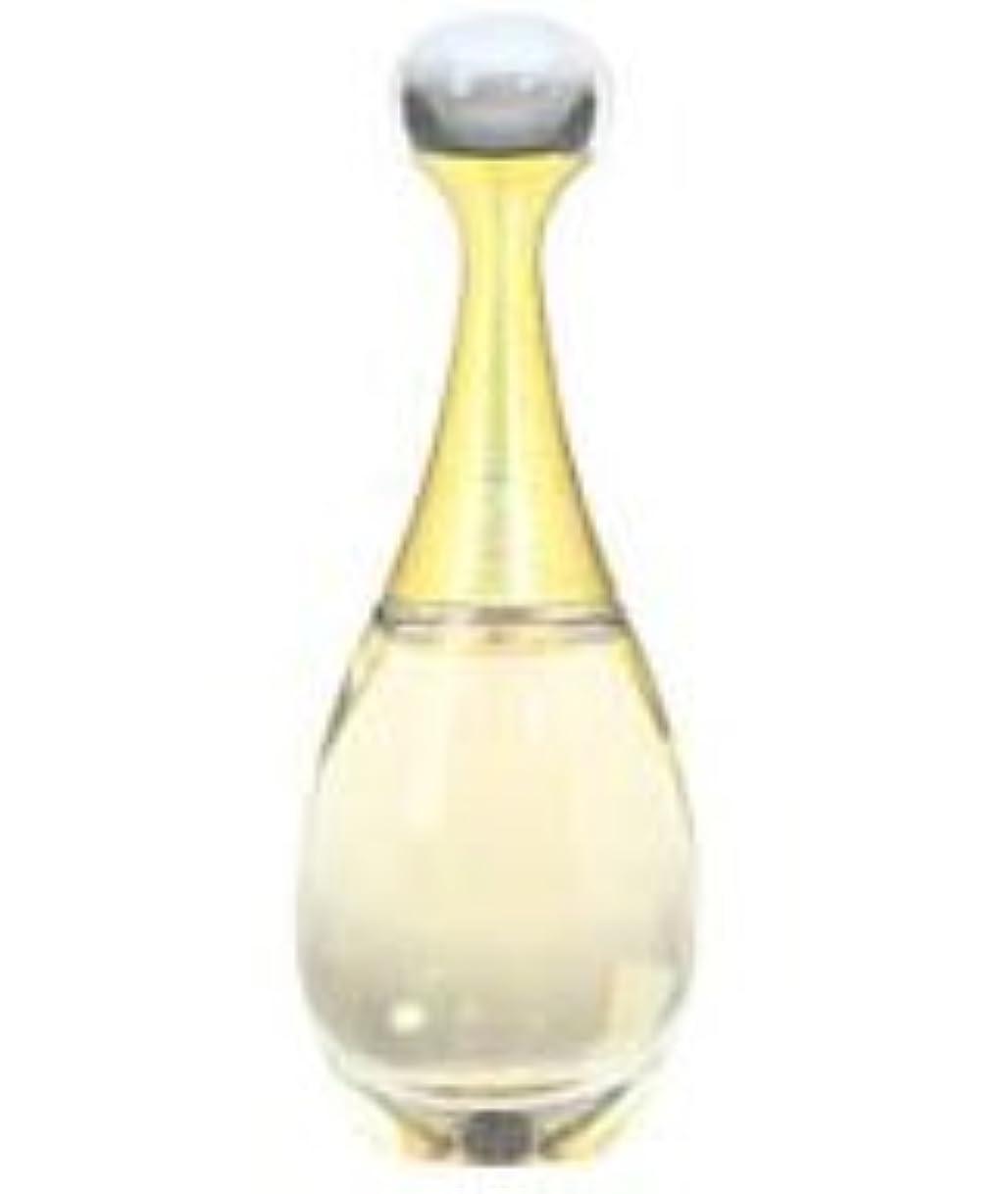 フォアマン略奪クール[Keratin Complex] Infusion Therapy Vanilla Bean Deep Conditioner (For All Hair Types) 207ml/7oz