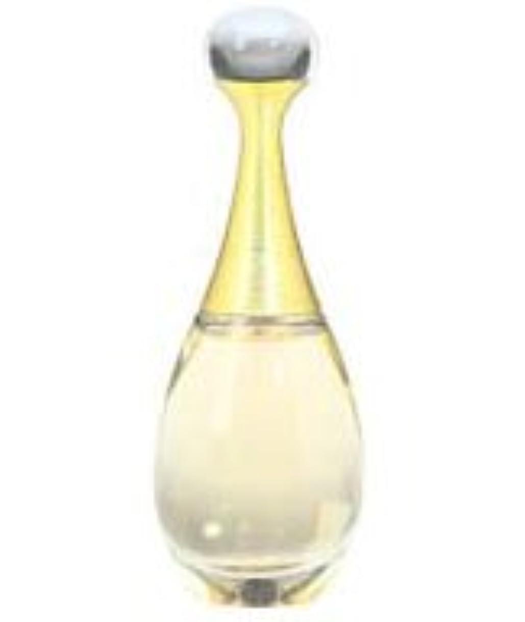 海遠い蒸気[Keratin Complex] Infusion Therapy Vanilla Bean Deep Conditioner (For All Hair Types) 207ml/7oz