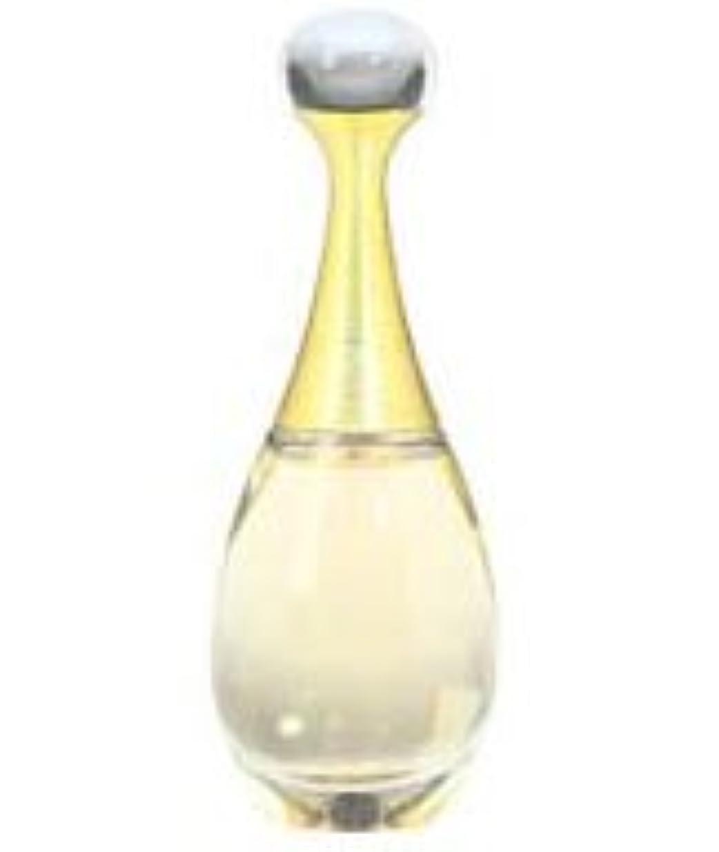 無視秘密の支払い[Keratin Complex] Infusion Therapy Vanilla Bean Deep Conditioner (For All Hair Types) 207ml/7oz