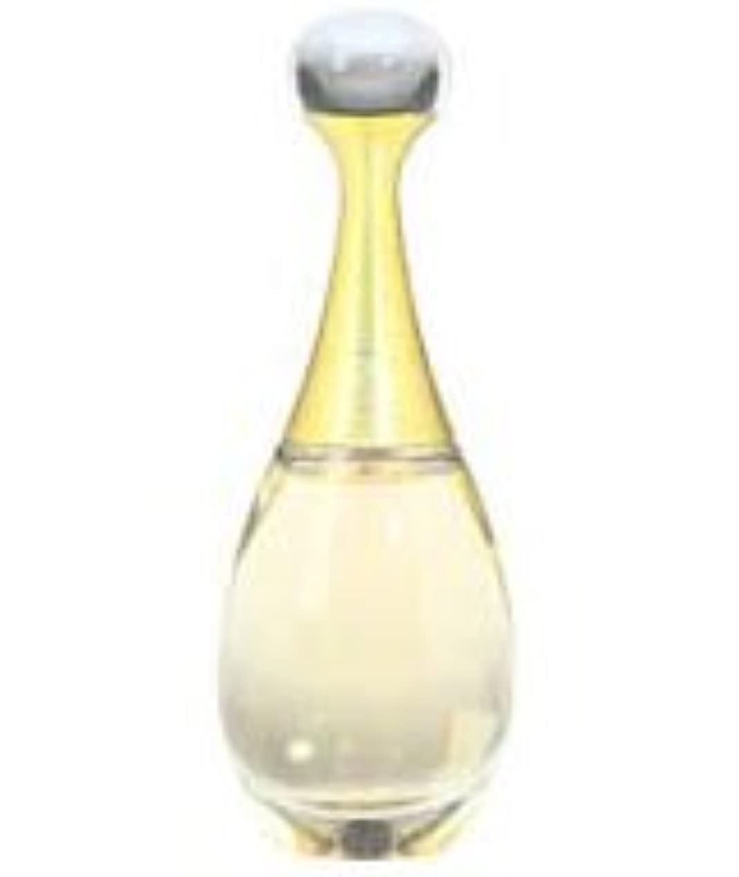 実現可能構造開始[Keratin Complex] Infusion Therapy Vanilla Bean Deep Conditioner (For All Hair Types) 207ml/7oz