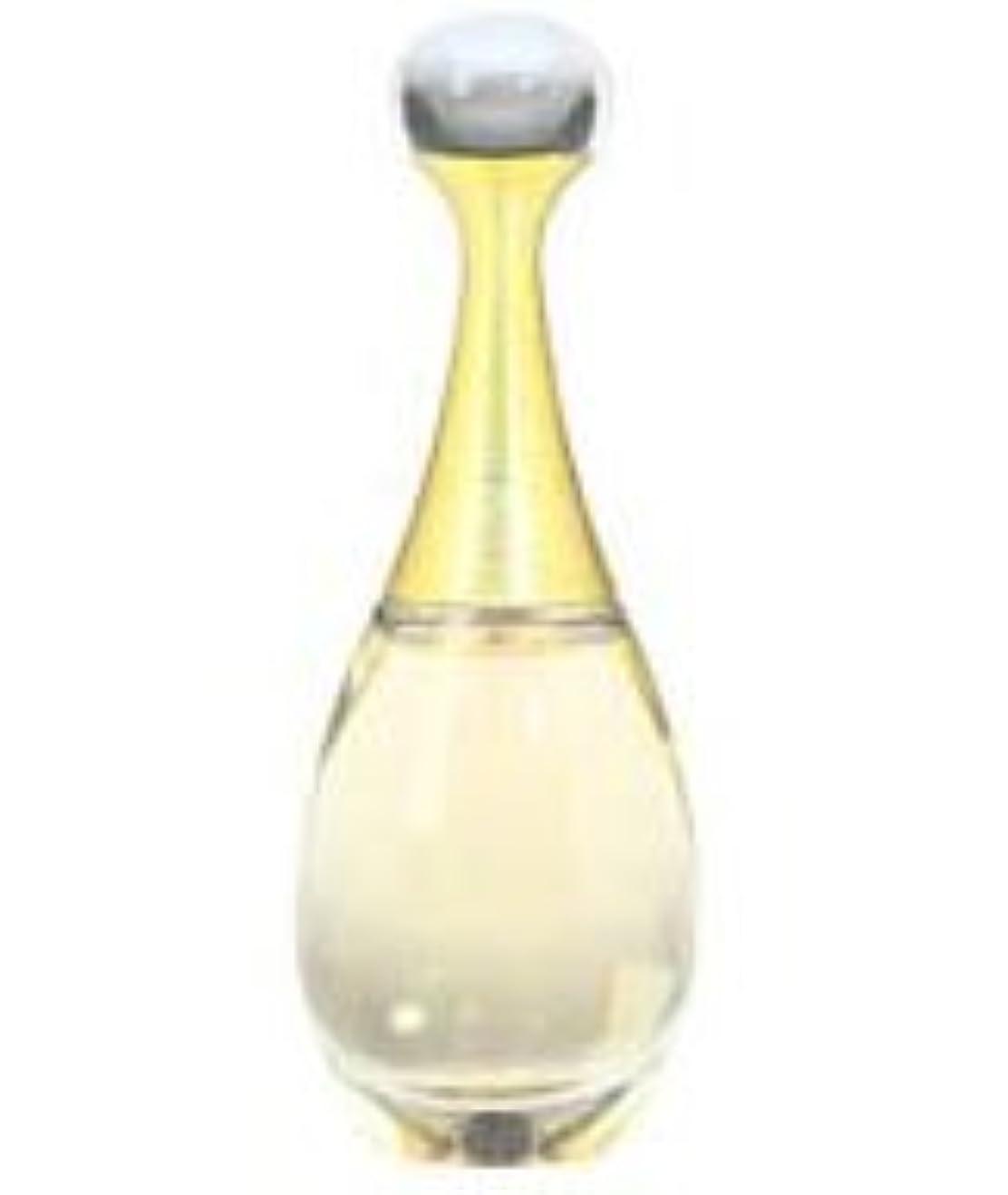 有名人改善する線形[Keratin Complex] Infusion Therapy Vanilla Bean Deep Conditioner (For All Hair Types) 207ml/7oz