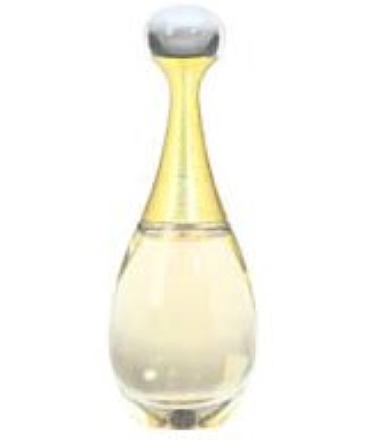 忠実に哲学ベンチャー[Keratin Complex] Infusion Therapy Vanilla Bean Deep Conditioner (For All Hair Types) 207ml/7oz