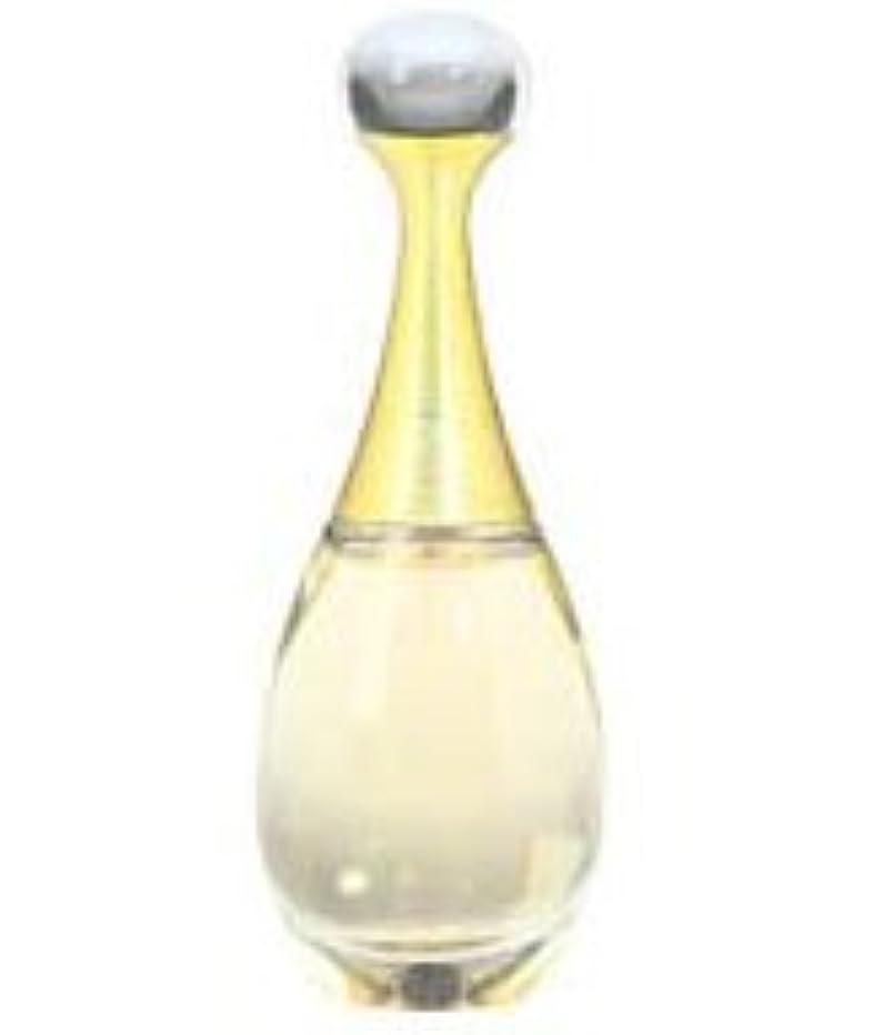 添加抜本的なコーナー[Keratin Complex] Infusion Therapy Vanilla Bean Deep Conditioner (For All Hair Types) 207ml/7oz