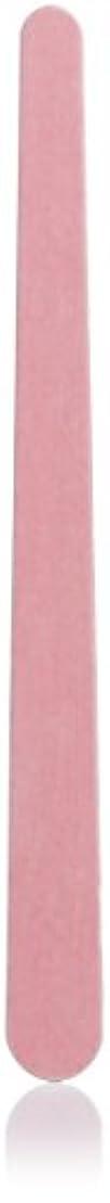 同意するのぞき穴百科事典クレアートリー エメリーボード 普通のツメ用