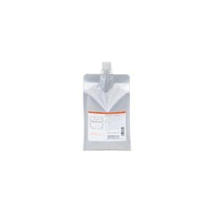 ヤングフレームワークインスタントナカノ デスピナ シャンプー スキャルプ ボリュームアップ 1500ml (レフィル) 医薬部外品