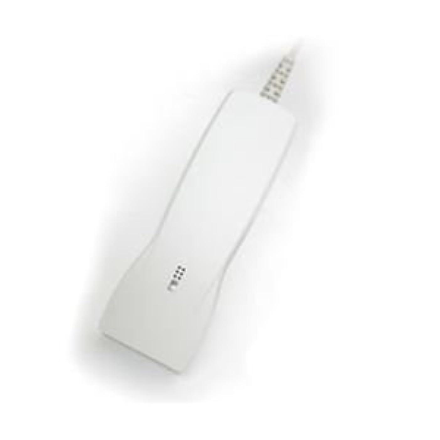 マキシム幹豊富ウェルコムデザイン OPL-6845-USB タッチ読取対応バーコードレーザスキャナ USB I/F