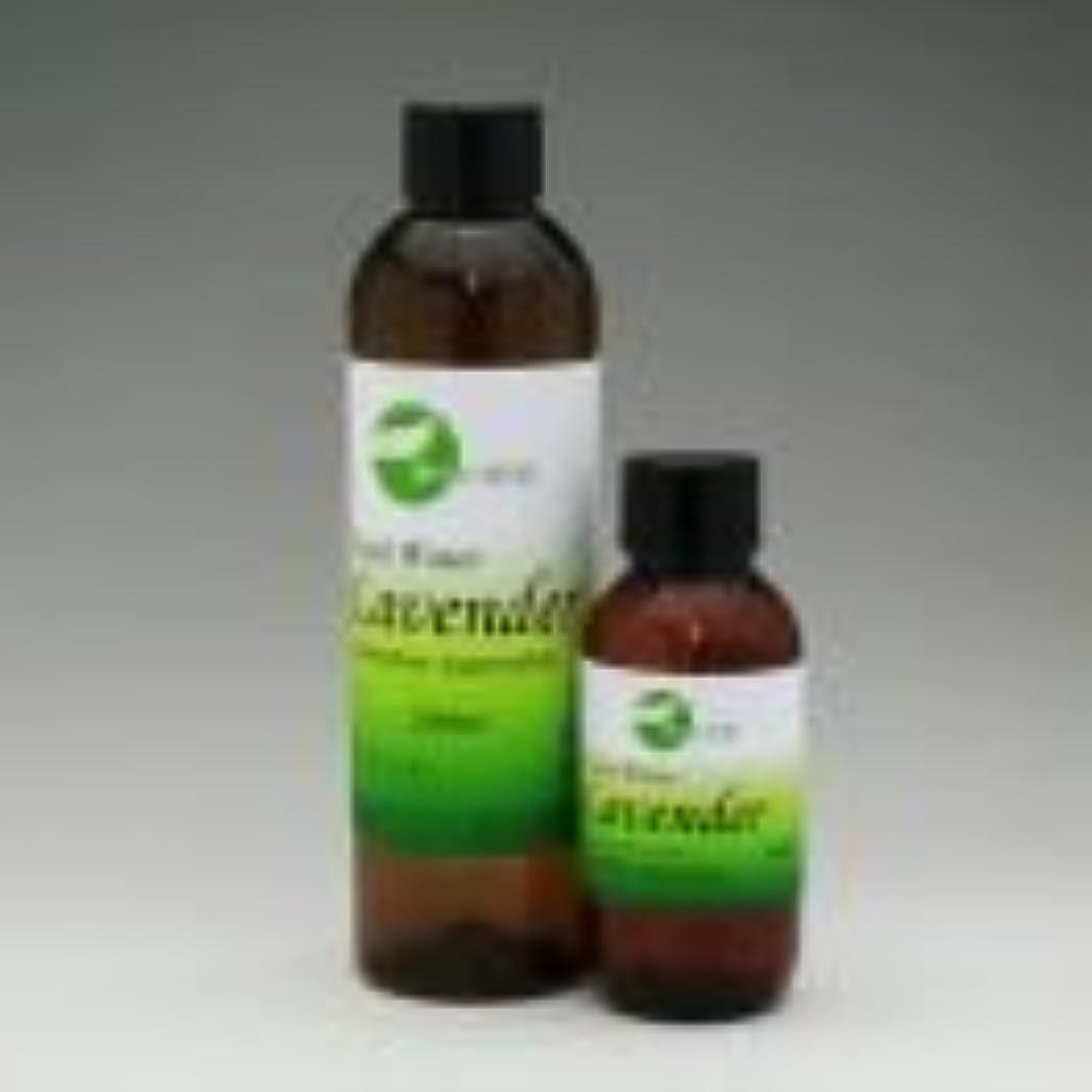 アンケートうがい薬防水[フローラルウォーター] フローラルなラベンダーの香り ラベンダーウォーター 250ml