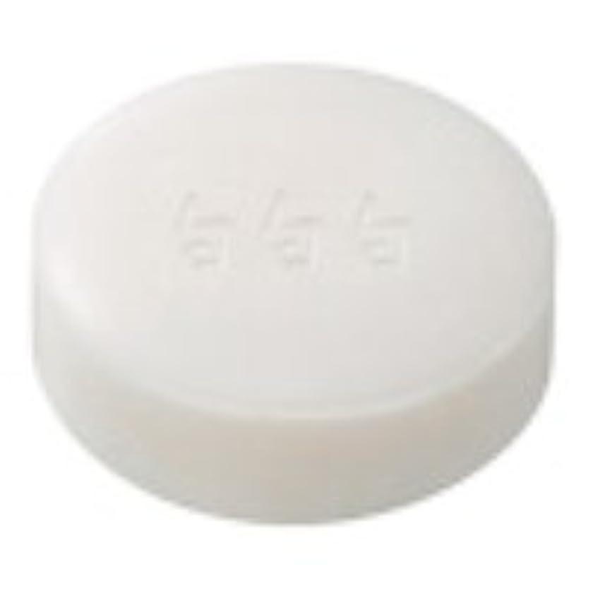 コメント所属進化する白白白ホワイトクリアソープ 90g