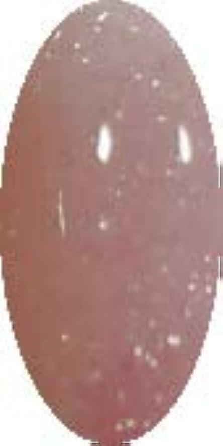 トレーダーから前売グラスネイルカラー☆LIGHT☆【ラメカフェ】CP163