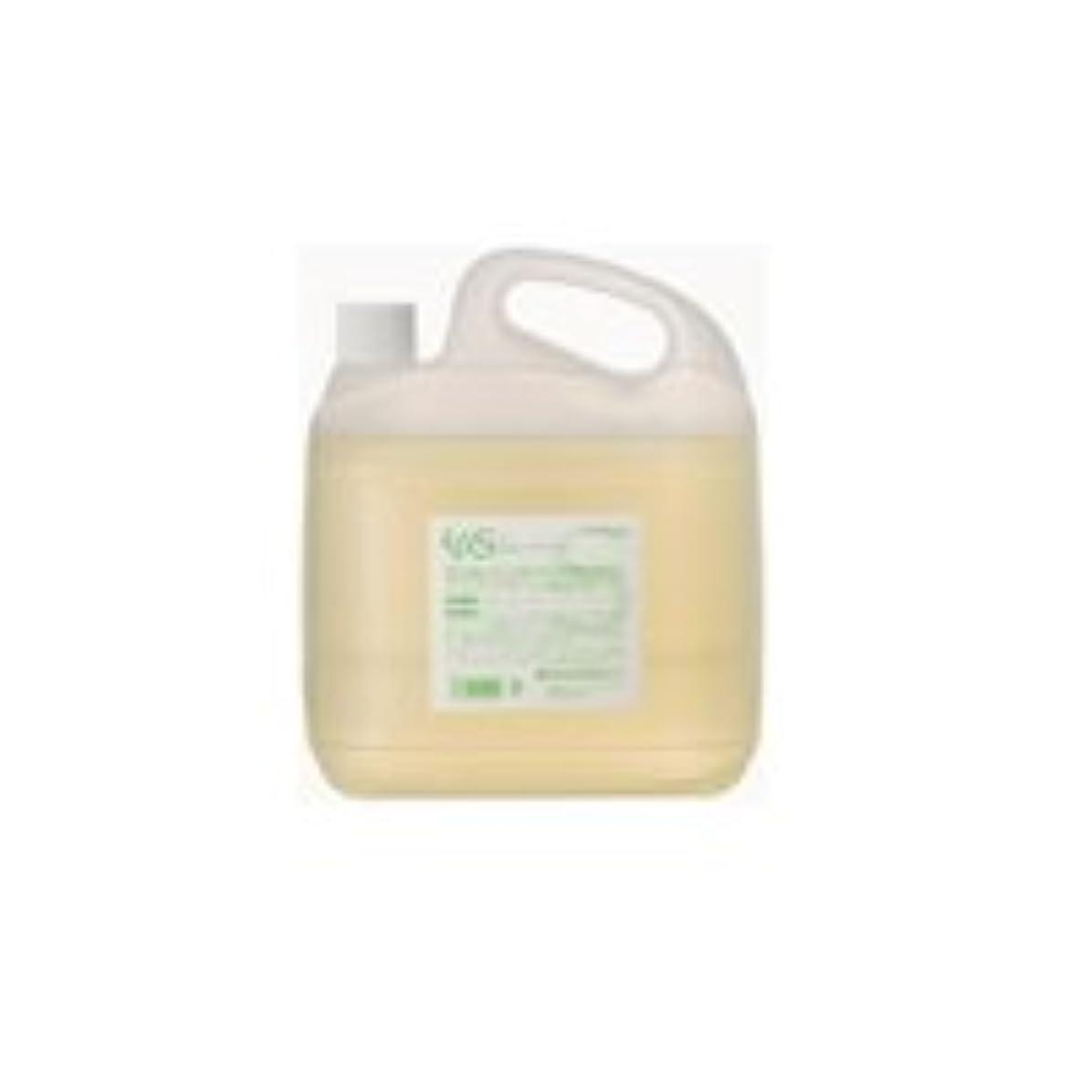 できれば油ラジウムフィヨーレ プロシャンプー 5000ml(業務用?詰替用)