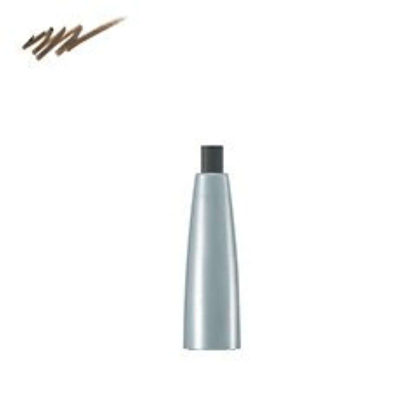 検出する装備する成長するニュースキン nu skin  クチュール  アイブロウ レフィル 色:ブラウン  03161021