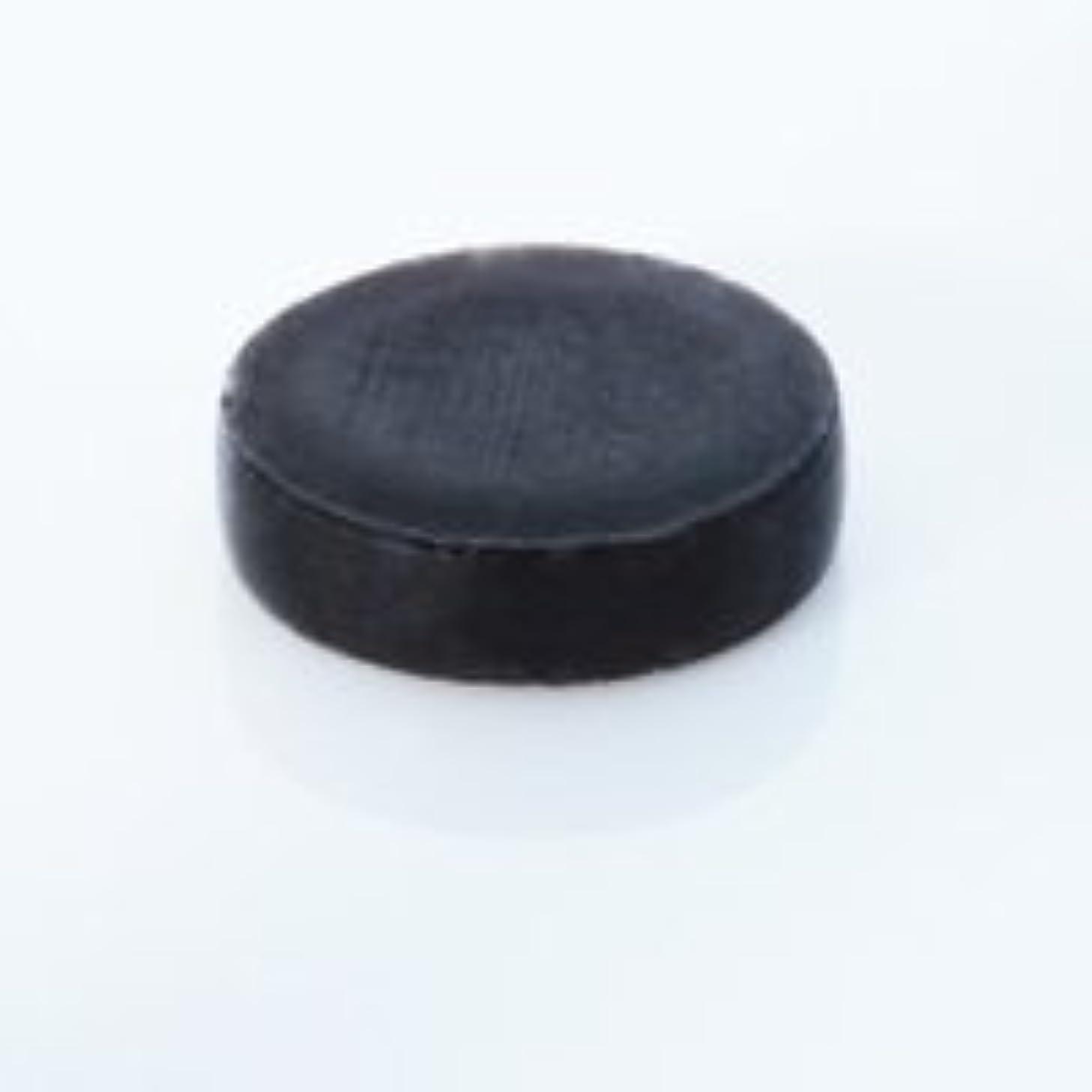 読みやすい土前投薬リバイブドソープ~REVIVED SOAP~(至高のAHAフルーツ酸SOAP)お試し10g