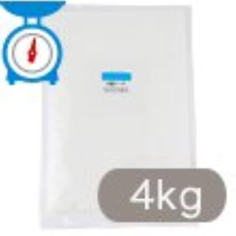 【量り売り】石けん百貨 炭酸ソーダ(炭酸塩) (4kg)